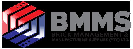 BMMS_logo