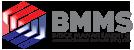 BMMS_logo_50